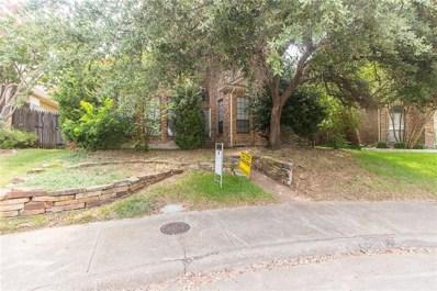 18924 Misthaven Place, Dallas, TX 75287 - MLS#: 13901099