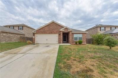 119 Kincaid Drive, Sanger, TX 76266 - #: 13901101