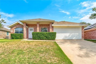 1004 Greenbriar Lane, McKinney, TX 75069 - MLS#: 13901151