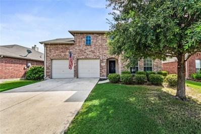 1624 Canvasback Drive, Aubrey, TX 76227 - MLS#: 13901181