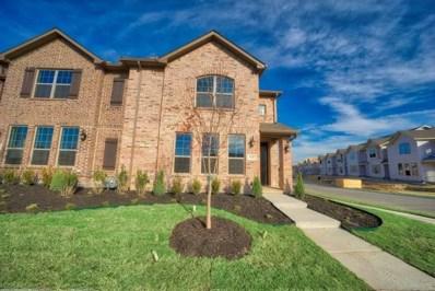 1024 Foxglove Drive, Carrollton, TX 75007 - #: 13901253