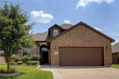 9516 Side Saddle Trail, Fort Worth, TX 76131 - MLS#: 13901308