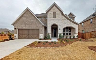 7408 Clear Rapids Drive, McKinney, TX 75071 - MLS#: 13901413