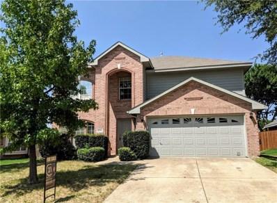9216 Manassas Ridge, McKinney, TX 75071 - MLS#: 13901512