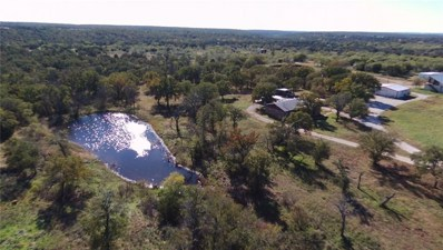 1808 Finis Road, Graham, TX 76450 - MLS#: 13901524