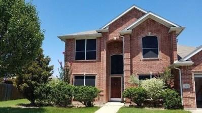 112 Weston Court, Rockwall, TX 75032 - MLS#: 13901526