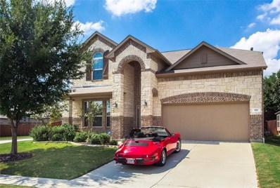 1101 Blanco Lane, McKinney, TX 75071 - MLS#: 13901550
