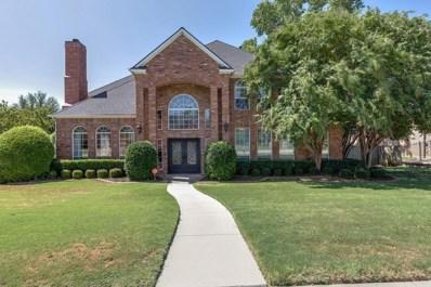 113 Mill Crossing, Colleyville, TX 76034 - MLS#: 13901623