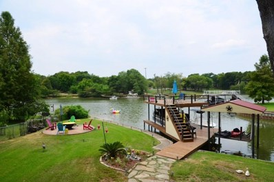 1505 Oak Shore Drive, Tool, TX 75143 - MLS#: 13901664