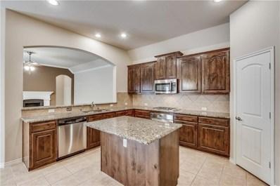 1816 Sanderlain Lane, Allen, TX 75002 - MLS#: 13901681