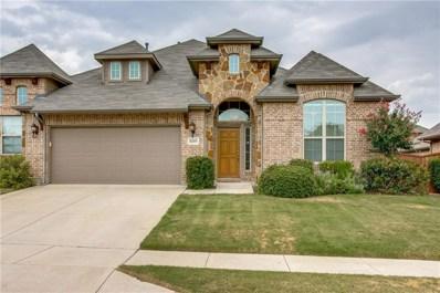8105 Timber Fall Trail, Fort Worth, TX 76131 - MLS#: 13901740