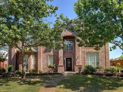 9574 Landmark Place, Frisco, TX 75035 - MLS#: 13901776