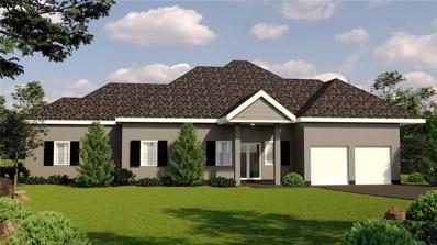6000 Waterview Drive, Arlington, TX 76016 - #: 13901784