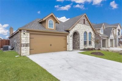 11704 Wax Myrtle Trail, Fort Worth, TX 76108 - #: 13901786
