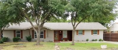 3454 Cloverdale Lane, Farmers Branch, TX 75234 - MLS#: 13901790