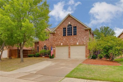 610 Westminster Court, Coppell, TX 75019 - MLS#: 13901827