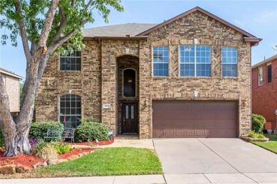 3953 Larkspur Drive, Haltom City, TX 76137 - MLS#: 13901871