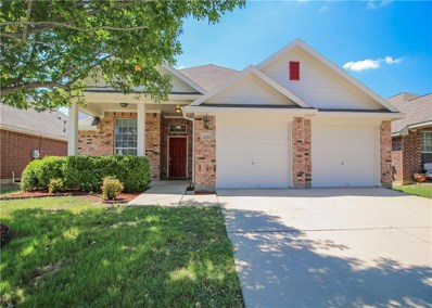 1216 Constance Drive, Fort Worth, TX 76131 - #: 13901898
