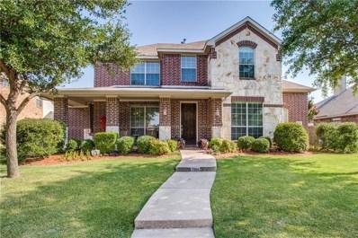 7906 Westover Drive, Rowlett, TX 75089 - MLS#: 13901908