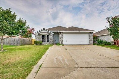 908 Cooper Lane, Royse City, TX 75189 - MLS#: 13901926