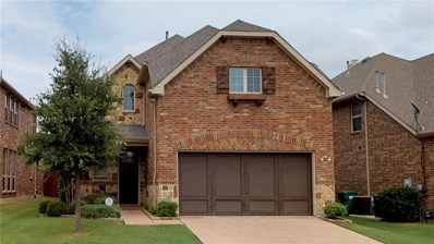 313 Chester Drive, Lewisville, TX 75056 - MLS#: 13901969