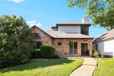 4305 Timberglen Road, Dallas, TX 75287 - MLS#: 13901972