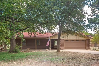 7940 Dick Price Road, Mansfield, TX 76063 - MLS#: 13901978