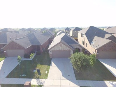 12249 Walden Wood Drive, Fort Worth, TX 76244 - MLS#: 13901997