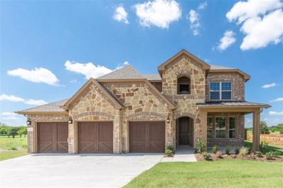 2537 Perdenales Drive, Royse City, TX 75189 - MLS#: 13902067