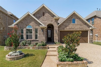 902 Dove Trail, Euless, TX 76039 - #: 13902072