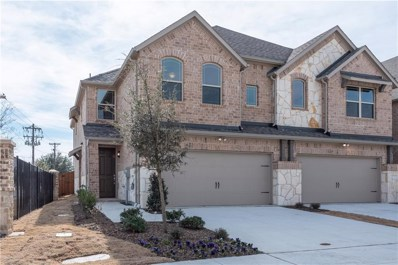 722 Lowveld, Murphy, TX 75094 - MLS#: 13902073