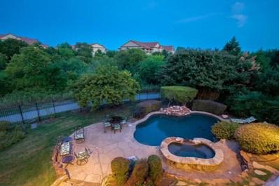 1095 Limestone Court, Allen, TX 75013 - #: 13902179