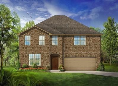 11805 Rustling Oaks Drive, Fort Worth, TX 76036 - #: 13902182