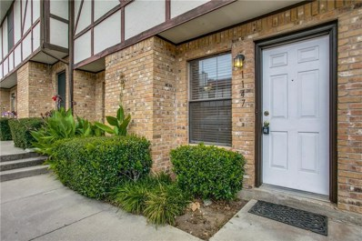 1147 Dallas Drive, Denton, TX 76205 - #: 13902183