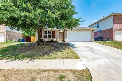 645 Spillway Drive, Little Elm, TX 75068 - MLS#: 13902211