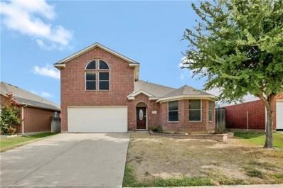 8361 Bowspirit Lane, Fort Worth, TX 76053 - MLS#: 13902216