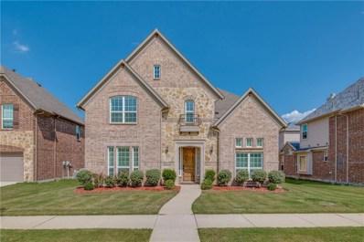 5774 Tiger Lane, Frisco, TX 75035 - MLS#: 13902230