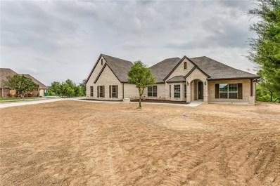 119 Woodlot Lane, Azle, TX 76020 - MLS#: 13902235