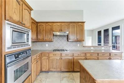 4148 Bedington Lane, Fort Worth, TX 76244 - MLS#: 13902246