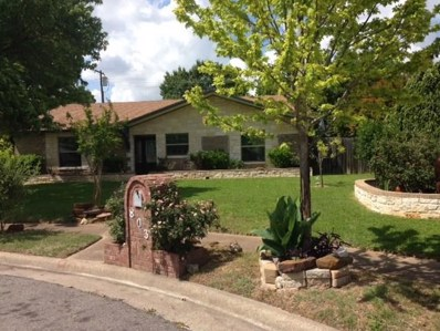 803 Southwood Drive, Duncanville, TX 75137 - MLS#: 13902276