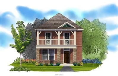 4404 Blue Holly Boulevard, Arlington, TX 76005 - #: 13902307