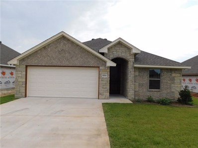 3214 Main, Granbury, TX 76049 - MLS#: 13902312