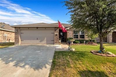 5800 Mirror Ridge Drive, Fort Worth, TX 76179 - MLS#: 13902336