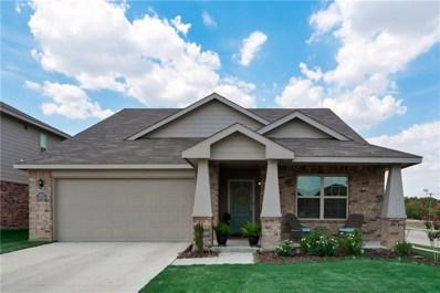 6212 Skysail Road, Fort Worth, TX 76179 - MLS#: 13902342