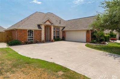 715 Dove Ridge, Sanger, TX 76266 - #: 13902390