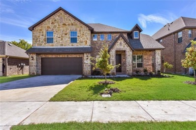 3610 Sequoia Lane, Melissa, TX 75071 - MLS#: 13902398