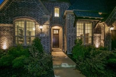 11017 Longleaf Lane, Flower Mound, TX 76226 - MLS#: 13902433