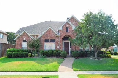 408 Fairlands Circle, Coppell, TX 75019 - MLS#: 13902451