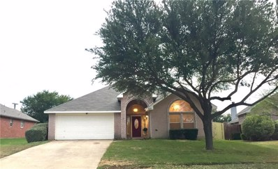 328 Cresthaven Drive, Rockwall, TX 75032 - MLS#: 13902505
