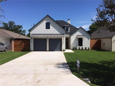 302 Maltby Road, Irving, TX 75061 - MLS#: 13902510